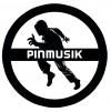 Pinmusik